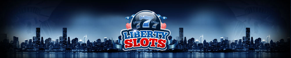 Craps Guide At LibertySlots Casino