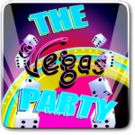 Vegas Party Slot